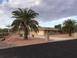 Photo of 6345 E Cochise Road, Paradise Valley, AZ 85253 (MLS # 5981542)
