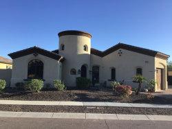 Photo of 7577 W Firebird Drive, Glendale, AZ 85308 (MLS # 5981577)