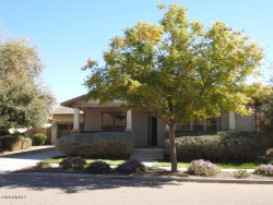 Photo of 13669 N 151st Drive, Surprise, AZ 85379 (MLS # 5981588)