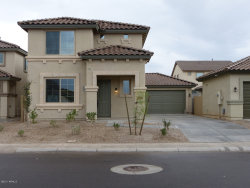 Photo of 1725 W Pelican Drive, Chandler, AZ 85286 (MLS # 5981599)
