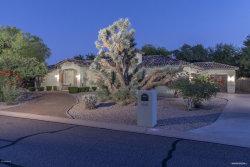 Photo of 6643 E Aster Drive, Scottsdale, AZ 85254 (MLS # 5981618)