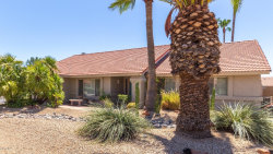 Photo of 5729 E Anderson Drive, Scottsdale, AZ 85254 (MLS # 5981621)