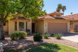Photo of 9175 E Poinsettia Drive, Scottsdale, AZ 85260 (MLS # 5981649)
