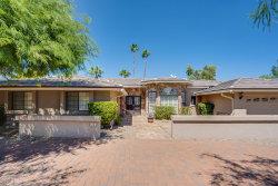 Photo of 5344 E Paradise Drive, Scottsdale, AZ 85254 (MLS # 5981670)