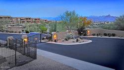 Photo of 14850 E Grandview Drive, Unit 204, Fountain Hills, AZ 85268 (MLS # 5981726)