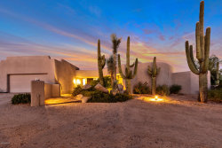 Photo of 30600 N Pima Road, Unit 58, Scottsdale, AZ 85266 (MLS # 5981753)