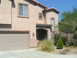 Photo of 2566 E Bellerive Drive, Chandler, AZ 85249 (MLS # 5981782)