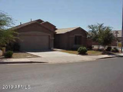Photo of 1803 E Wildhorse Place, Chandler, AZ 85249 (MLS # 5981791)