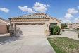 Photo of 1298 E Maddison Street, San Tan Valley, AZ 85140 (MLS # 5981818)