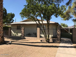 Photo of 4820 E Cambridge Avenue, Unit Unit 2, Phoenix, AZ 85008 (MLS # 5981832)
