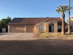 Photo of 9462 E Juanita Avenue, Mesa, AZ 85209 (MLS # 5981852)