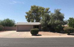 Photo of 5106 S Fairfield Drive, Tempe, AZ 85282 (MLS # 5981863)