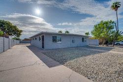 Photo of 603 S Bellview --, Mesa, AZ 85204 (MLS # 5981869)