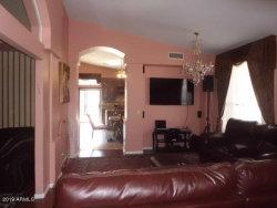 Photo of 20432 N 39th Drive, Glendale, AZ 85308 (MLS # 5981881)