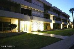 Photo of 3600 N 5th Avenue, Unit 307, Phoenix, AZ 85013 (MLS # 5981898)