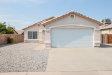Photo of 4128 W Solar Drive, Phoenix, AZ 85051 (MLS # 5981946)
