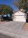 Photo of 14894 W Caribbean Lane, Surprise, AZ 85379 (MLS # 5981960)