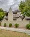 Photo of 1222 W Baseline Road, Unit 126, Tempe, AZ 85283 (MLS # 5982006)
