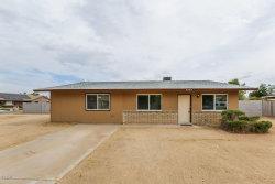 Photo of 4322 E Villa Maria Drive, Phoenix, AZ 85032 (MLS # 5982011)