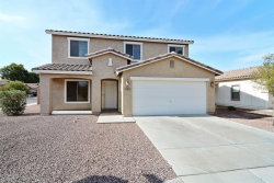 Photo of 25565 W North Star Lane, Buckeye, AZ 85326 (MLS # 5982062)