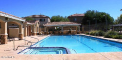 Photo of 10325 W Sands Drive, Unit 460, Peoria, AZ 85383 (MLS # 5982064)
