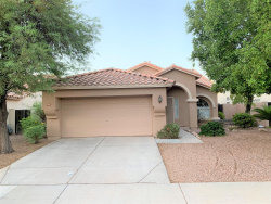 Photo of 974 W Morelos Street, Chandler, AZ 85225 (MLS # 5982073)
