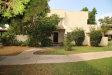 Photo of 11026 N 28th Drive, Unit 36, Phoenix, AZ 85029 (MLS # 5982174)