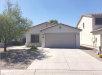 Photo of 39566 N Laura Avenue, San Tan Valley, AZ 85140 (MLS # 5982383)