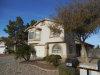Photo of 8846 W Jennifer Rose Court, Peoria, AZ 85345 (MLS # 5982462)