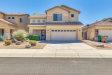 Photo of 14349 W Weldon Avenue, Goodyear, AZ 85395 (MLS # 5982590)