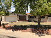 Photo of 2421 S Terrace Road, Tempe, AZ 85282 (MLS # 5983872)