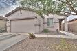 Photo of 42475 W Capistrano Drive, Maricopa, AZ 85138 (MLS # 5984079)