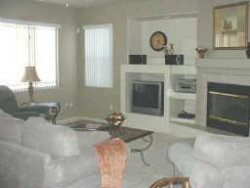 Photo of 11500 E Cochise Drive, Unit 1094, Scottsdale, AZ 85259 (MLS # 5984356)