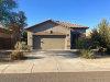 Photo of 18028 W Hatcher Road, Waddell, AZ 85355 (MLS # 5984624)