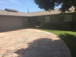 Photo of 8555 E Roma Avenue, Scottsdale, AZ 85251 (MLS # 5984912)