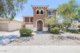 Photo of 9413 W Payson Road, Tolleson, AZ 85353 (MLS # 5985117)