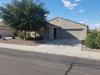 Photo of 42490 W Mira Court, Maricopa, AZ 85138 (MLS # 5985182)