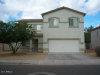 Photo of 5784 N 74th Lane, Glendale, AZ 85303 (MLS # 5985201)