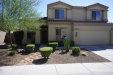 Photo of 2527 E Mine Creek Road, Phoenix, AZ 85024 (MLS # 5985461)