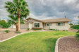 Photo of 327 E La Jolla Drive, Tempe, AZ 85282 (MLS # 5985506)