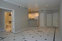 Photo of 1701 E Colter Street, Unit 168, Phoenix, AZ 85016 (MLS # 5985656)