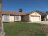 Photo of 9214 W Cholla Street, Peoria, AZ 85345 (MLS # 5985924)
