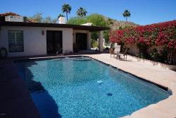 Photo of 4702 E Euclid Avenue, Ahwatukee, AZ 85044 (MLS # 5986161)