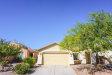 Photo of 2986 W Dancer Lane, Queen Creek, AZ 85142 (MLS # 5986282)