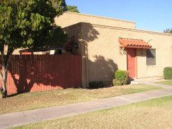 Photo of 948 S Alma School Road, Unit 148, Mesa, AZ 85210 (MLS # 5986493)