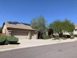 Photo of 16630 N 109th Street, Scottsdale, AZ 85255 (MLS # 5986738)