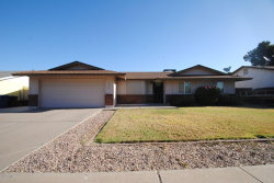 Photo of 3740 E Harmony Avenue, Mesa, AZ 85206 (MLS # 5986835)