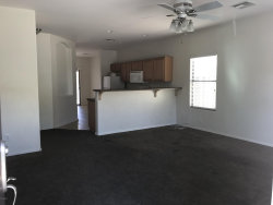 Photo of 2232 E Greenlee Avenue, Apache Junction, AZ 85119 (MLS # 5986879)