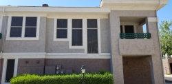 Photo of 15221 N Clubgate Drive, Unit 2109, Scottsdale, AZ 85254 (MLS # 5986958)