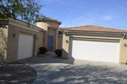 Photo of 7746 S 22nd Lane, Phoenix, AZ 85041 (MLS # 5987098)